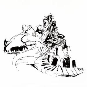 サン・ラー / ディスコ3000(デラックス・エディション) [紙ジャケット仕様] [2CD] [限定]