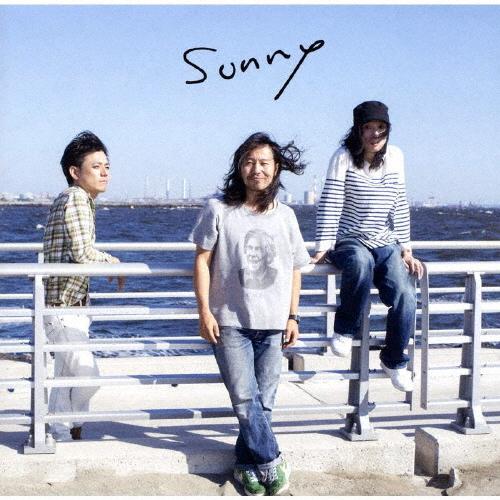 サニーデイ・サービス / Sunny