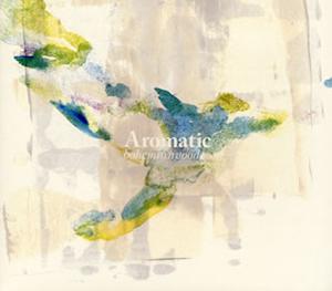 bohemianvoodoo / Aromatic [デジパック仕様]