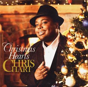 クリス・ハート / Christmas Hearts-クリスマス・ハート-