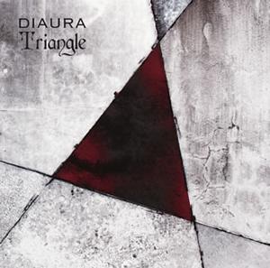DIAURA / Triangle