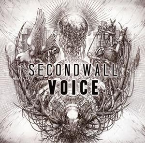SECONDWALL / VOICE