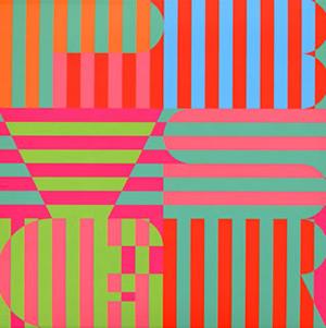 パンダ・ベア / パンダ・ベア・ミーツ・ザ・グリム・リーパー [紙ジャケット仕様] [2CD]
