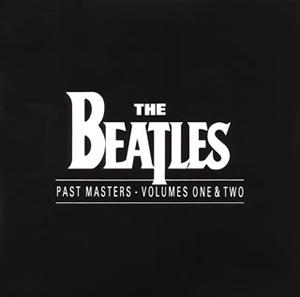 ザ・ビートルズ / パスト・マスターズ [紙ジャケット仕様] [2CD] [SHM-CD] [限定]