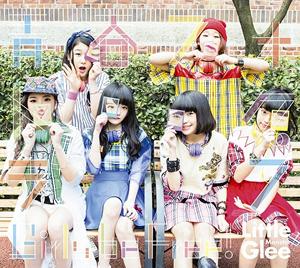 Little Glee Monsterの画像 p1_38