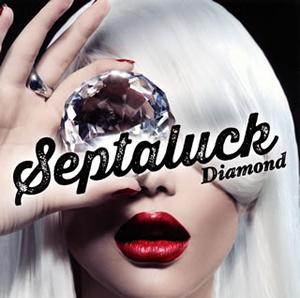 Septaluck / Diamond