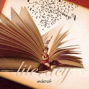 undervar / literacy