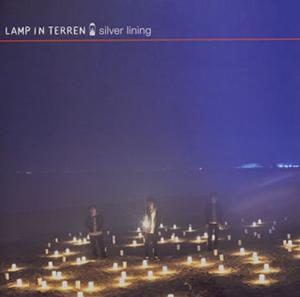 LAMP IN TERREN / silver lining [紙ジャケット仕様]
