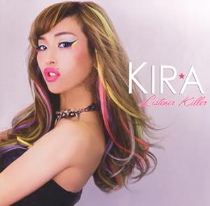 KIRA / Listener Killer