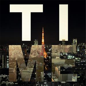 KANA-BOON / TIME [CD+DVD] [限定]