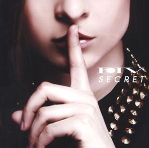 DIV / SECRET