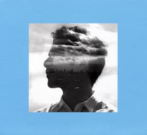 Toshiyuki Yasuda / Nameless God's Blue [紙ジャケット仕様]