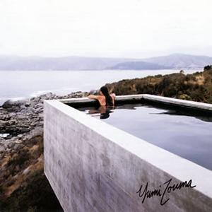 Yumi Zouma / EP1&EP2