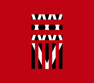 ONE OK ROCK / 35xxxv [CD+DVD] [限定]