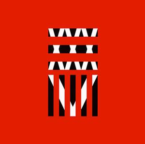 ONE OK ROCK / 35xxxv