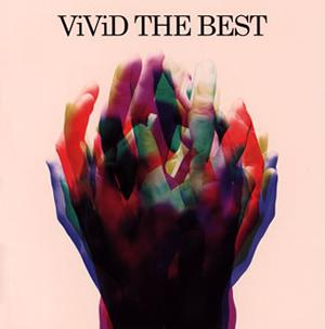 ViViD / THE BEST