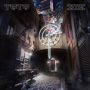 TOTO / TOTO 14〜聖剣の絆 [紙ジャケット仕様] [Blu-spec CD2] [限定]