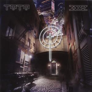 TOTO / TOTO 14〜聖剣の絆 [Blu-spec CD2]