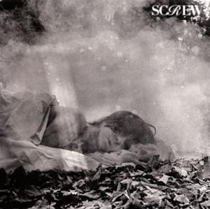 SCREW / 昏睡 [CD+DVD] [限定]