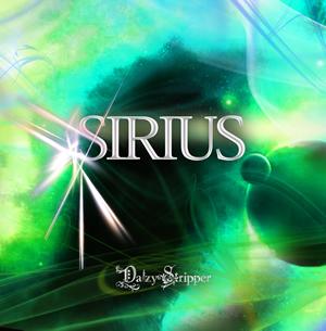 DaizyStripper / SIRIUS