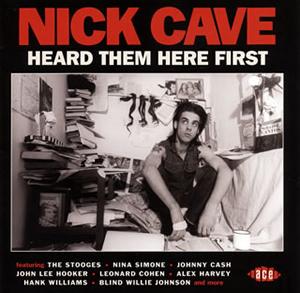 ニック・ケイヴの画像 p1_15