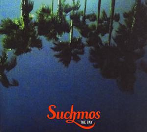 Suchmos / THE BAY [紙ジャケット仕様]