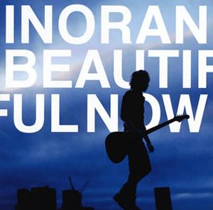 INORAN / BEAUTIFUL NOW