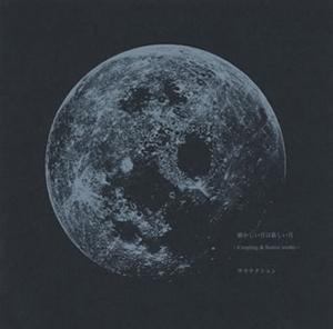 サカナクション / 懐かしい月は新しい月〜Coupling&Remix works〜 [2CD]