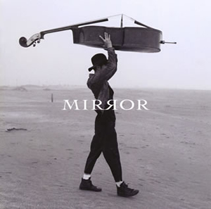 須長和広 / MIRROR [SHM-CD]