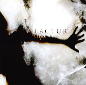 Angelo / FACTOR [限定]