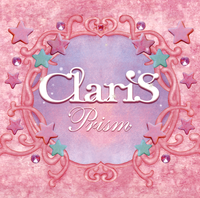 ClariS / Prism