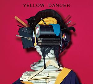 星野 源 / YELLOW DANCER [Blu-ray+CD] [限定]