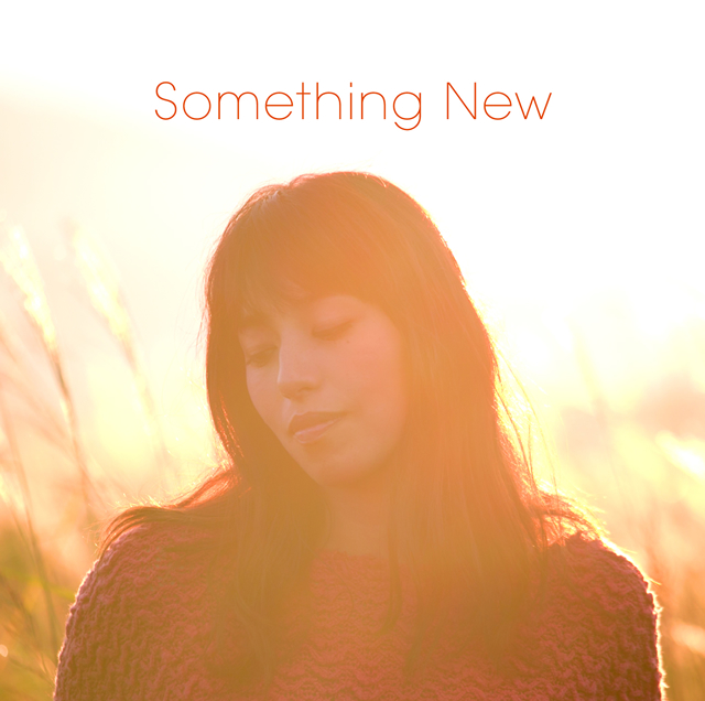 Miho Fukuhara / Something New