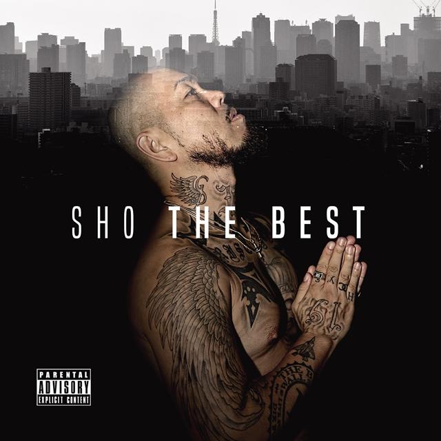 SHO / THE BEST [CD+DVD]