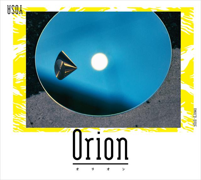 YOSA / Orion