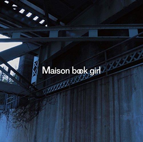 Maison book girl / summer continue