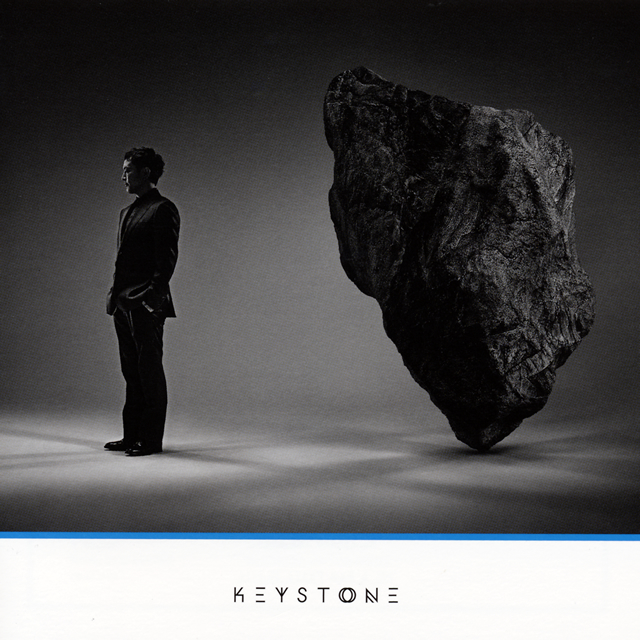 Jazztronik / Keystone