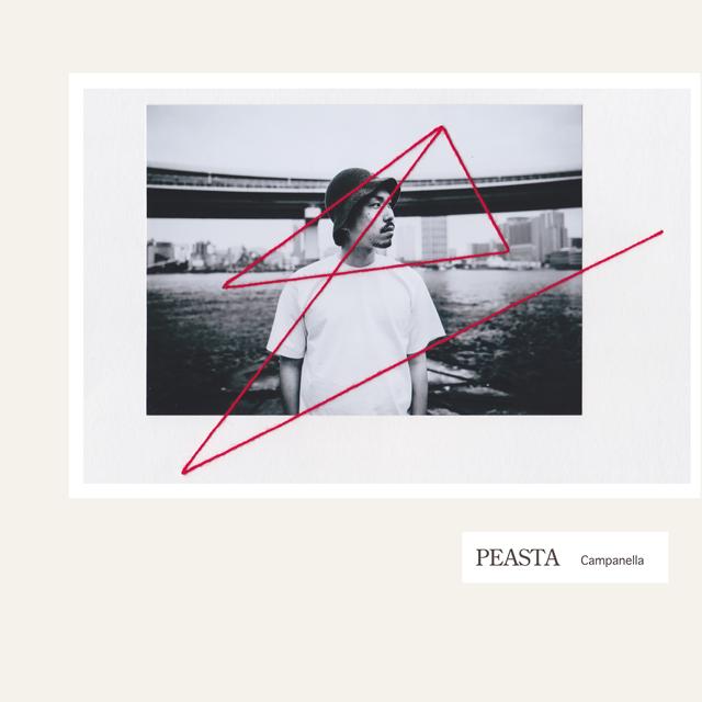 Campanella / PEASTA