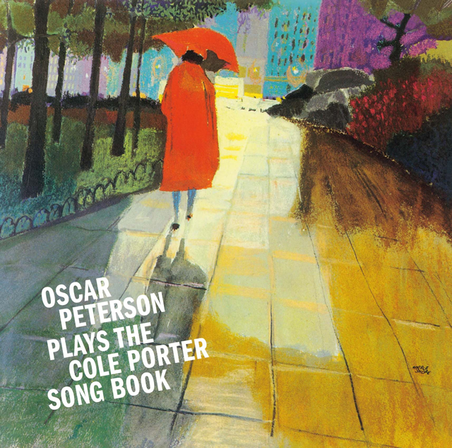Never Forget In The Mood For Love in addition Ray Brown 3 Dimensional Swinging Like Crazy additionally Album as well Oscar Peterson Oscar Peterson Plays The Cole Porter Songbook further Zhl695900. on oscar peterson plays cole porter song