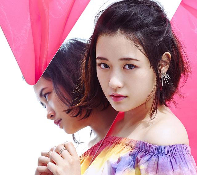 大原櫻子 / V(ビバ)(ミラクルミラー盤) [紙ジャケット仕様] [CD+DVD] [限定]