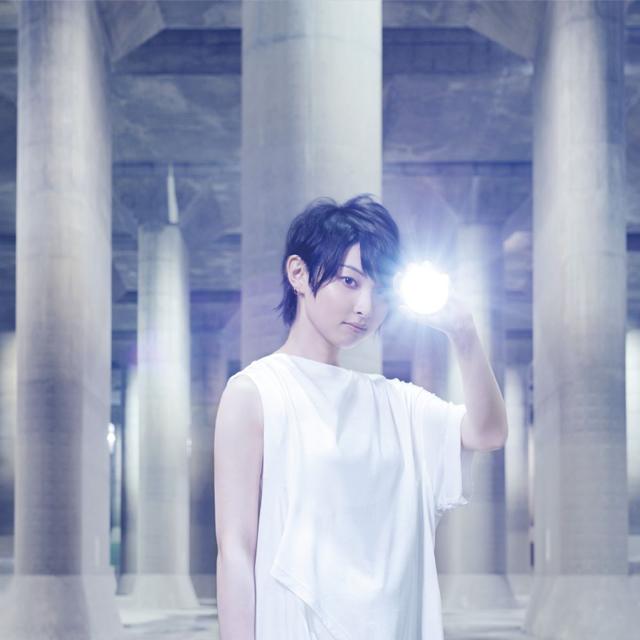 家入レオ / WE [CD+DVD] [限定]