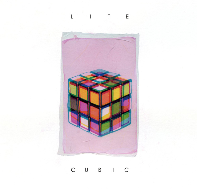 LITE / CUBIC