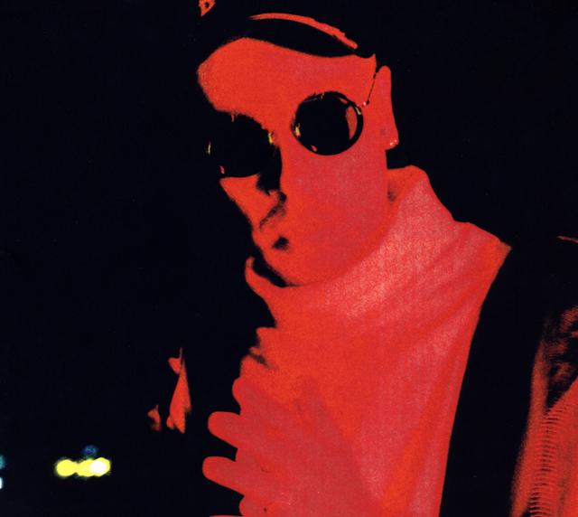 AK-69 / DAWN [CD+DVD] [限定]