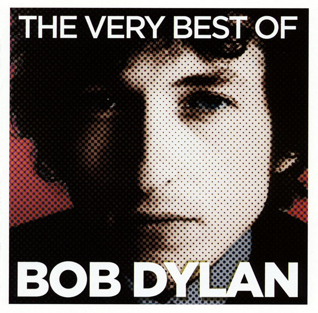 ボブ・ディラン / ザ・ヴェリー・ベスト・オブ・ボブ・ディラン [2CD] [Blu-spec CD2]