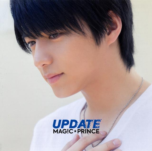 MAG!C☆PRINCEの画像 p1_27