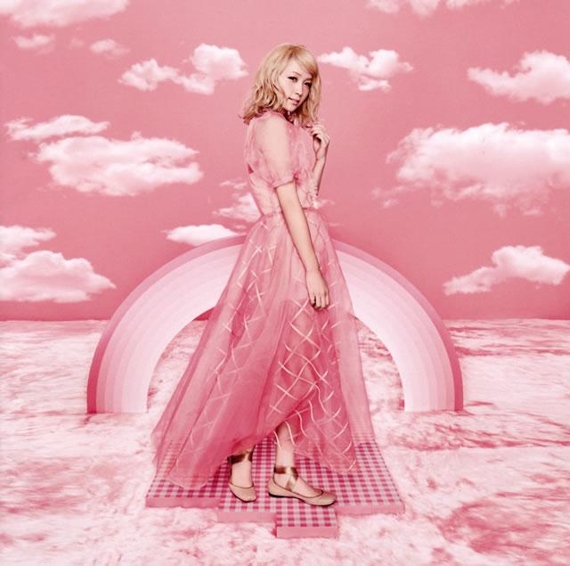 Ami (Dream)の画像 p1_26