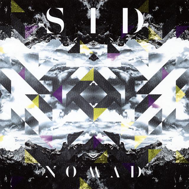 SID / NOMAD