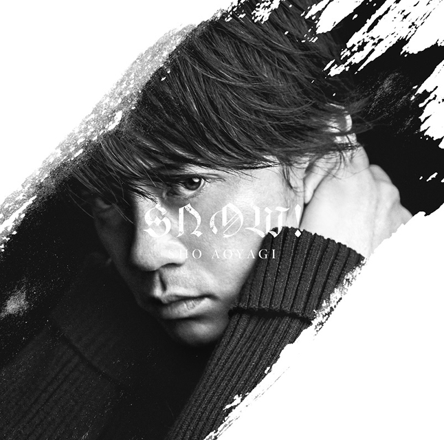 青柳翔 - Snow! [CD+DVD] [限定]