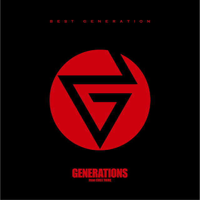 GENERATIONS from EXILE TRIBEの画像 p1_33