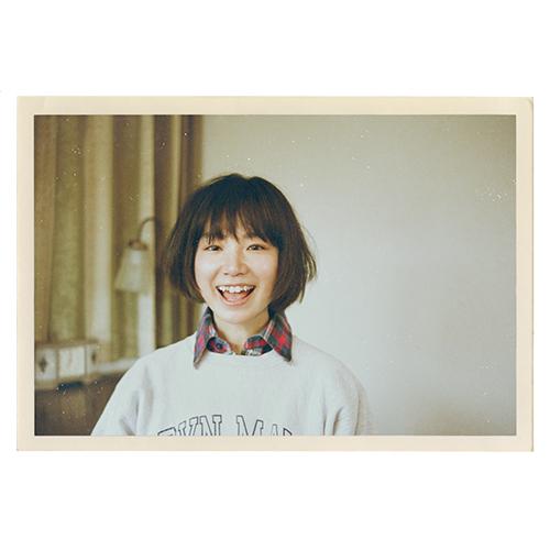 YUKI / すてきな15才 [紙ジャケット仕様] [CD+DVD] [限定]
